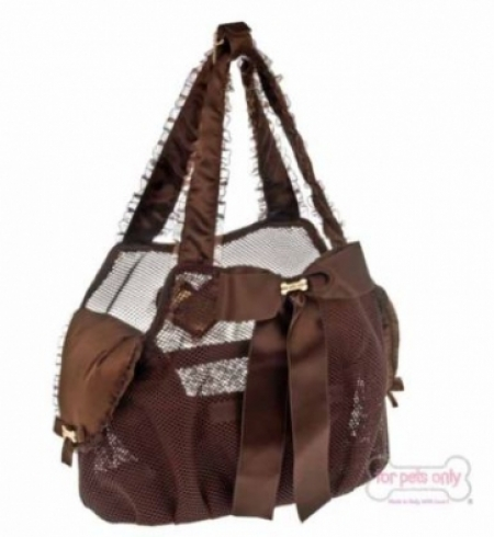 bm126 choco love bag sizes for pets only